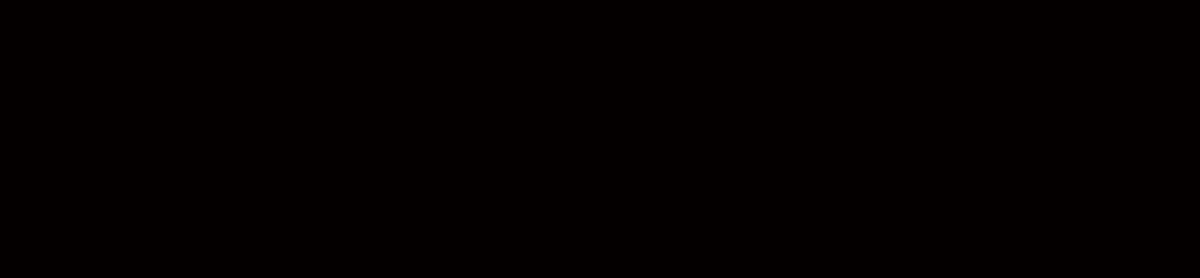 logo_wire_2016