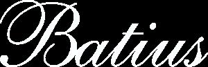batius_logo_large